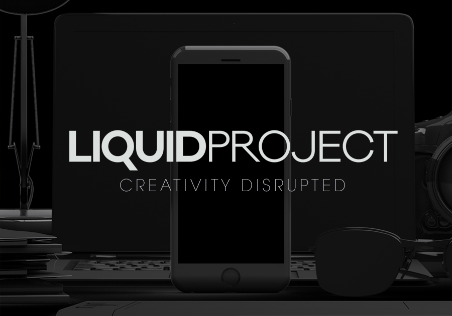 A great web design by Liquid Project, Toronto, Canada: Website, Marketing Website , Internet , Wordpress