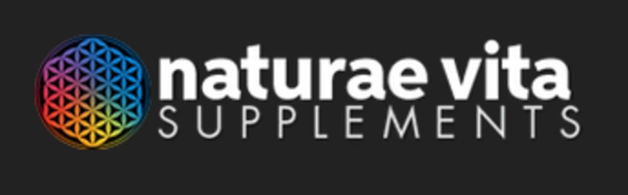 A great web design by Naturaevita supplements, New York, NY: