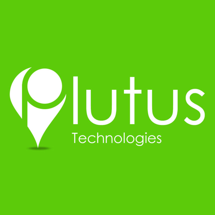 A great web design by plutus.technologies, New York, NY: