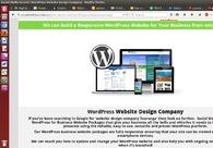 A great web design by Social Media New Zealand, Tauranga, New Zealand:
