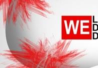 A great web design by Lexome Technologies, London, United Kingdom: