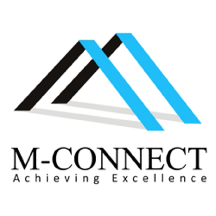 A great web design by M-Connect Media, Kennesaw, GA: