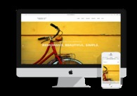 A great web design by Electric City Design Co., Great Falls, MT: