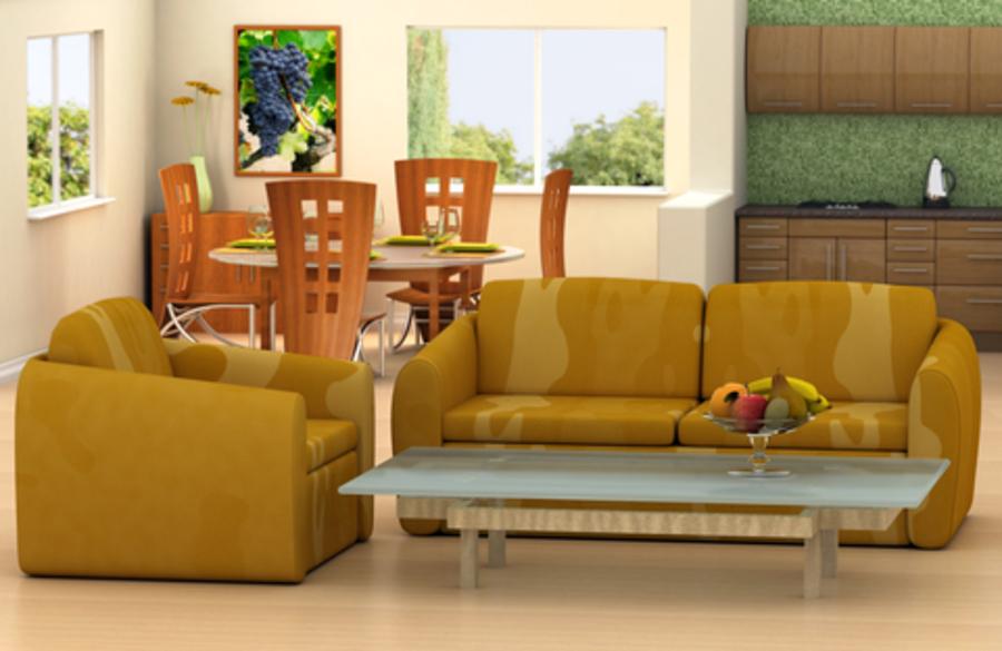 A great web design by SmartPHOTOeditors, Princeton, NJ: Real Estate