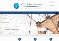 A great web design by Omne Solutions, LLC, Philadelphia, PA: