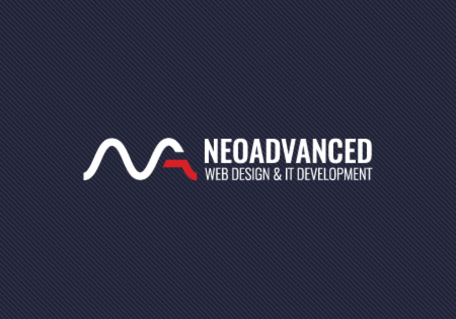 A great web design by NEOADVANCED, Chisinau, Moldova: