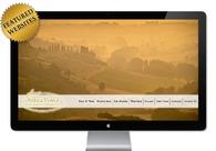 A great web design by Webstago, Atlanta, GA: