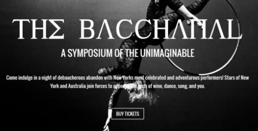 A great web design by GramercyGlobal Media, Manhattan, KS:
