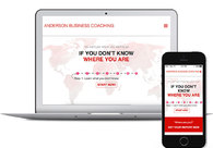 A great web design by Yellow Sequoia LLC, Rancho Cucamonga, CA: Website, Web Application , Internet , Wordpress