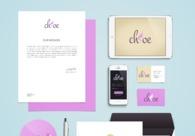 A great web design by McCrady Creative, Ottawa, Canada: