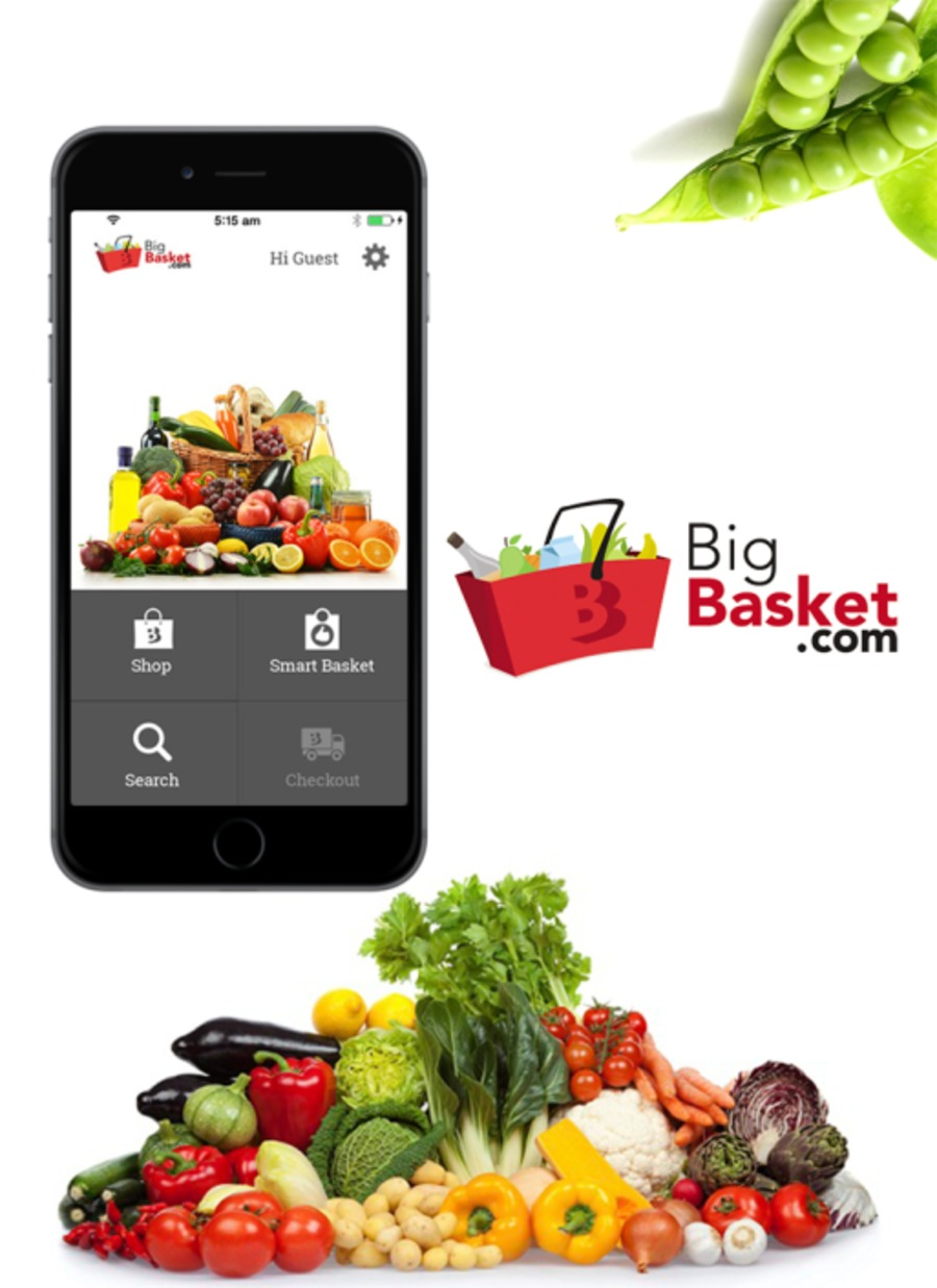 A great web design by FuGenX Technologies Pvt Ltd, Bangalore City, India: Mobile App , E-Commerce , Retail , iOS (Objective-C)