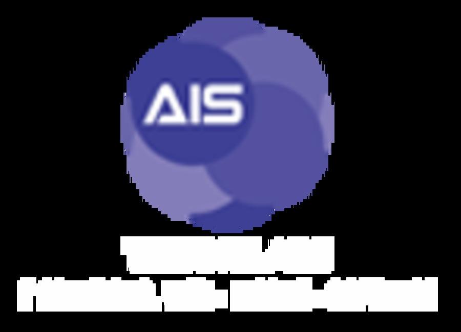 A great web design by Ais Technolabs, Califon, NJ: Website, Web Application