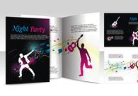 A great web design by ArtworkAbode, Princeton Junction, NJ: