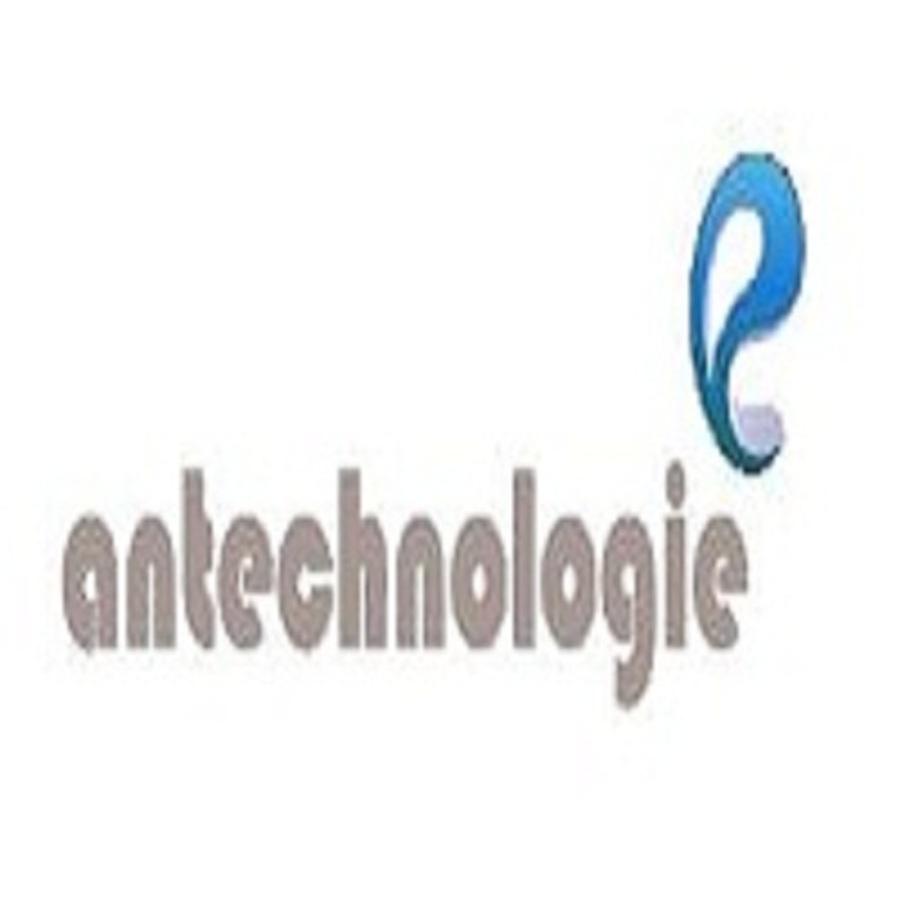 A great web design by Antechnologie, Jersey City, NJ: