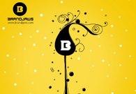 A great web design by BrandJaws, Canada Rica, Argentina: