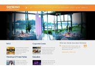 A great web design by JT & Infini Technologies Sdn Bhd, Kuala Lumpur, Malaysia: