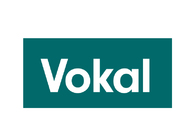 A great web design by Vokal, Chicago, IL: