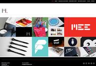 A great web design by Mark Design Limited, Brighton, United Kingdom: