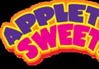 A great web design by AppletonSweet, Londonderry, NH:
