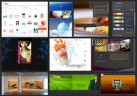 A great web design by :::: Design2Dev, New York, NY: