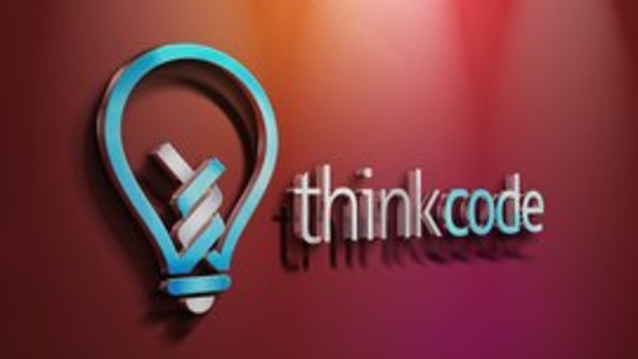 A great web design by Thinkcode, Queens, NY: