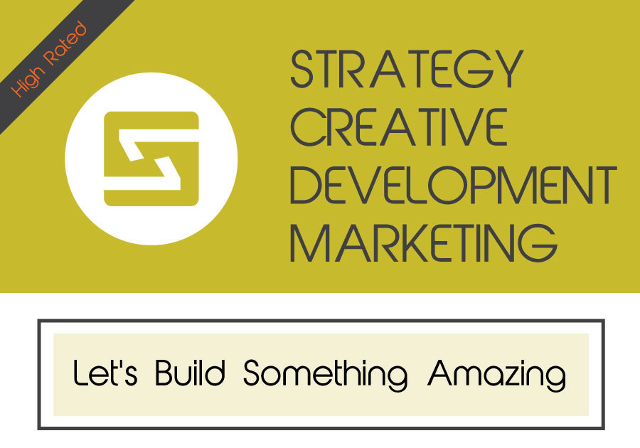A great web design by ONE Strategy, Los Angeles, CA: