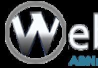 A great web design by Webbzilla Creations, Victoria Estate, Australia: