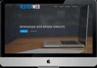 A great web design by VesterWeb, Ann Arbor, MI: