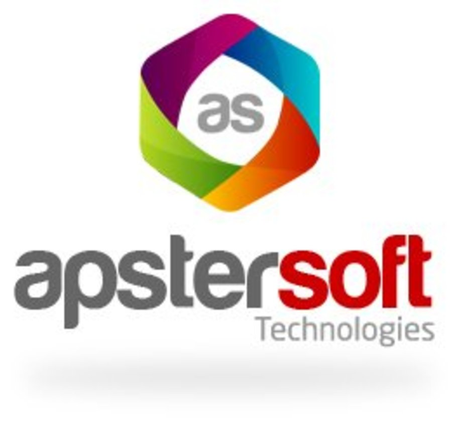 A great web design by Apstersoft Technologies, Kochi, India: