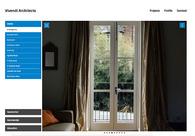 A great web design by input;, London, United Kingdom: