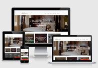 A great web design by Appalachian Digital, Kingsport, TN: