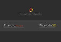A great web design by Pixelato Studio, Miami, FL: