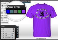 A great web design by Design'N'Buy Web-to-Print LLC, Irving, TX: