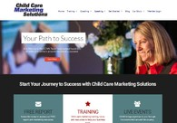 A great web design by Lavada Bramlitt, Denver, CO: