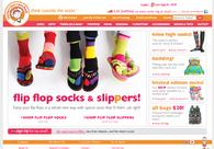 A great web design by Alex Designs LLC, Miami, FL: