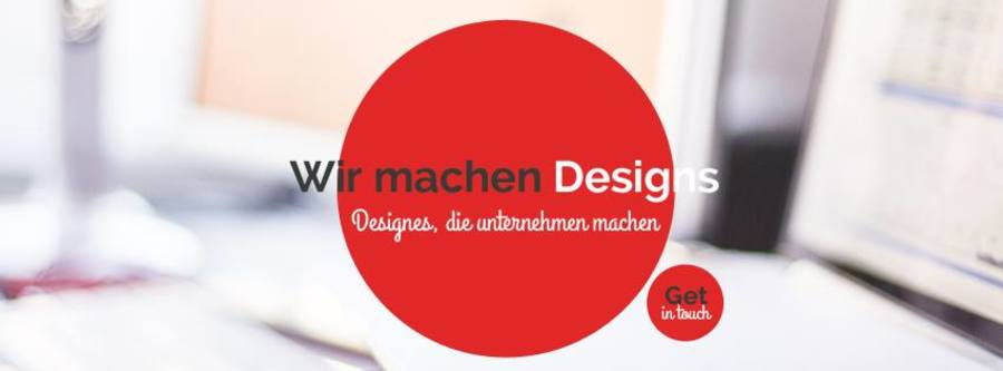 A great web design by iEvolution GmbH, Wollerau, Switzerland: