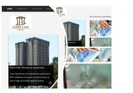 A great web design by Dan J Goulet, Boston, MA: Website, Portfolio , Real Estate , Design Only