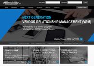 A great web design by Entice Solutions, New Delhi, India: Website, Web Application , Software , JSP