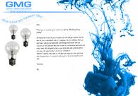 A great web design by Msndrstd Designs, Atlanta, GA: