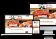 A great web design by TheSiteEdge Web Design & SEO, Minneapolis, MN: