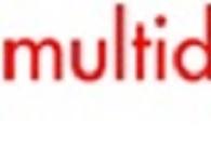 A great web design by Multidimension USA, California City, CA: