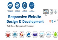 A great web design by http://www.aarshinfotech.com/, Vadodara, India: