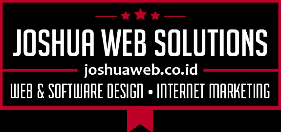 A great web design by Web Design Jakarta, Jakarta, Indonesia: