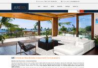 A great web design by canada web designers, Edmonton, Canada:
