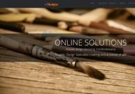 A great web design by My Internet Designz, Detroit, MI: