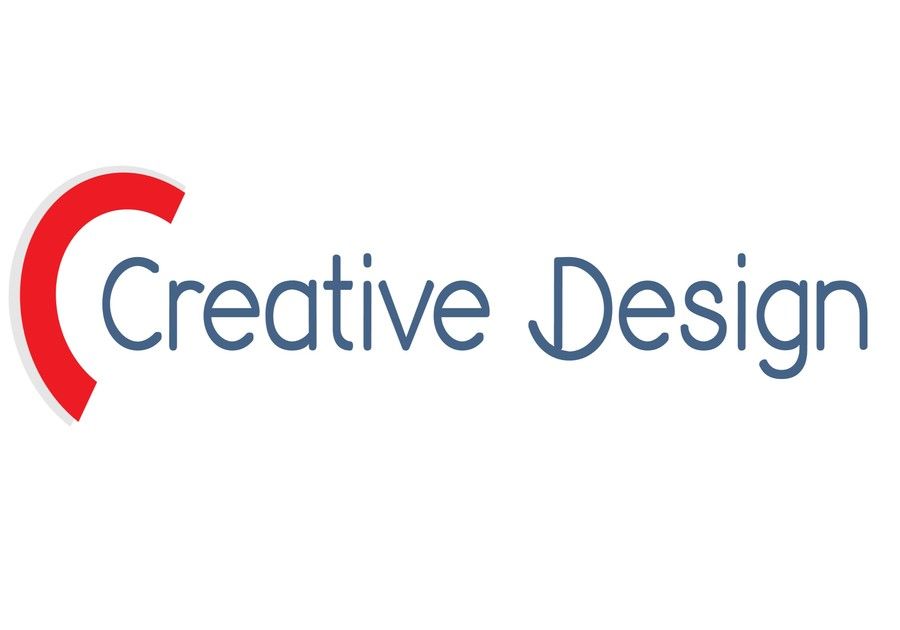 A great web design by Ed's Creative Design, Kuala Lumpur, Malaysia:
