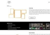 A great web design by ZUAV DESIGN, Daytona Beach, FL: Responsive Website, Marketing Website , Marketing , Wordpress