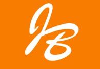 A great web design by JB Design, Aarhus, Denmark: