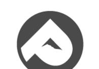 A great web design by Peakk Studio, Orlando, FL: