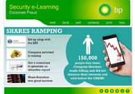 A great web design by Logic Replace LLC, London, United Kingdom: Responsive Website, Web Application , Chemical , PHP